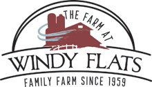 Windy Flats Farm
